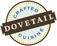 Dovetail Crafted Cuisine
