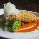 macon-georgia-best-place-to-eat-restaurant-foodie-rookery-natalia-lemongrass-trout-seafood